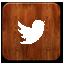 Visita con nosotros en Twitter