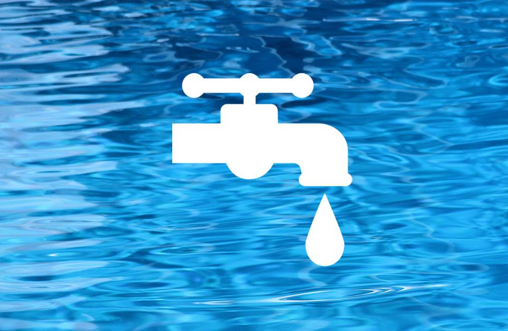 Ompliment d'aigües