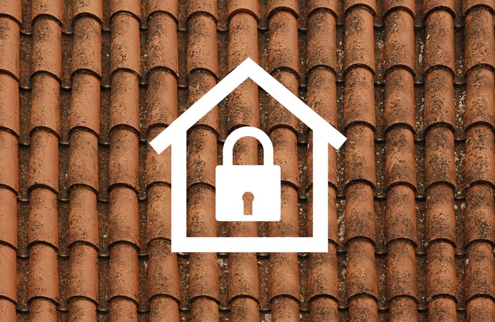 Assegurança de responsabilitat civil i robatori
