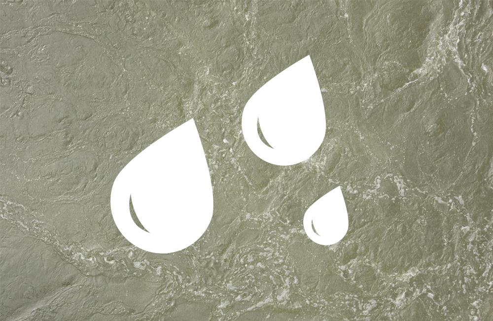 Buidatge aigües grises